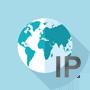 IP del Dominio
