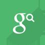 Página indexadas en Google