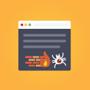 Comprobar Malware Web