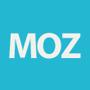 Autoridad MozRank