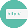 Reescritura de URL