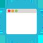 Generador captura de pantalla Web