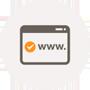 Comprobar redireccionamiento WWW